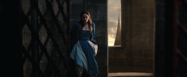 File:Beauty-and-the-Beast-21.png