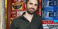 Nathan Engelhardt