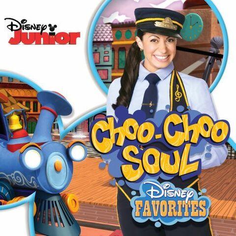 File:Choo-choo soul disney favorites.jpg