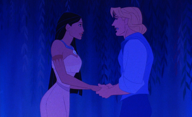 File:John Smith 108.PNG