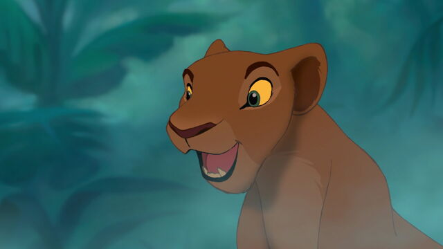 File:Lion-king-disneyscreencaps.com-8231.jpg