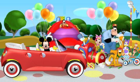 File:Mickey-mouse-games-09.jpg