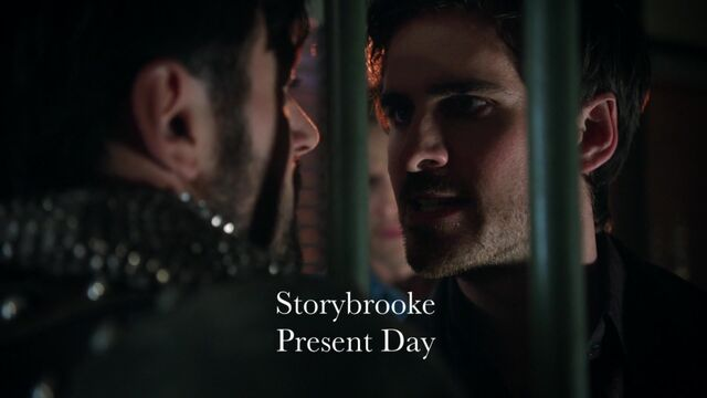 File:Once Upon a Time - 5x08 - Birth - Storybrooke Present Day.jpg