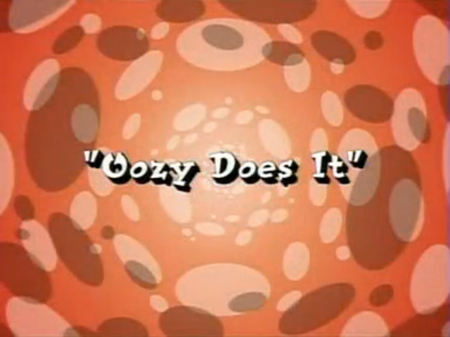 File:Oozy Does It.png