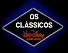 File:OsClassicos.png