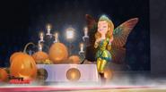 Princess-Butterfly-21