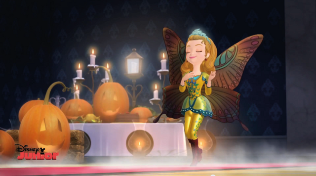File:Princess-Butterfly-21.png