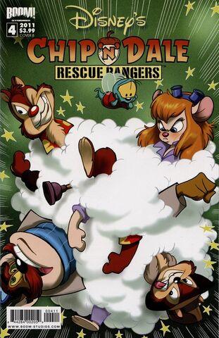 File:Rescue Rangers 2010 Comic Issue 4B.jpg