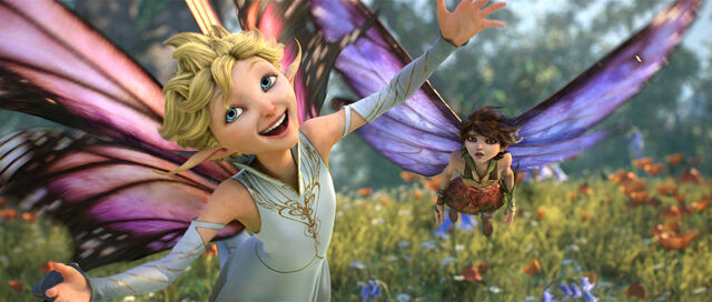File:Strange Magic 01.jpg
