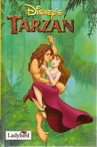 File:Tarzan (Ladybird Nesquik).jpg