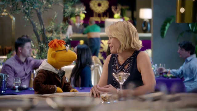 File:TheMuppets-S01E08-Scooter&Chelsea-Date03.png
