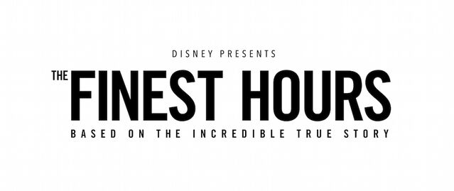 File:The Finest Hour Logo.jpg