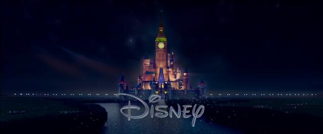 File:BFG Disney Logo.png