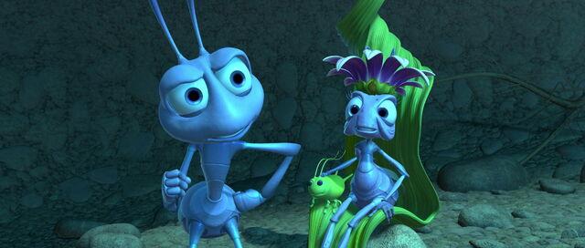 File:Bugs-life-disneyscreencaps.com-1898.jpg