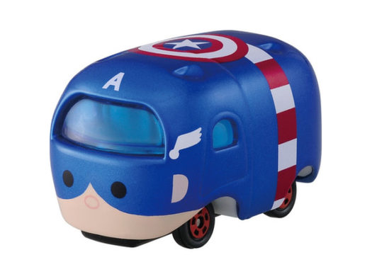 File:Captain America Tsum Tsum Vinyl Car.jpg