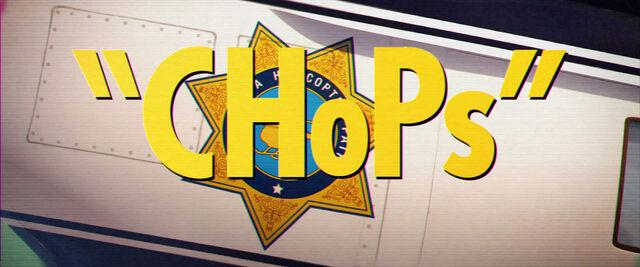 File:Chops-header.jpg
