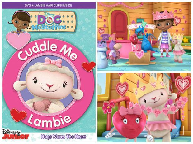 File:CuddleMeLambie-e1423768794454.jpg