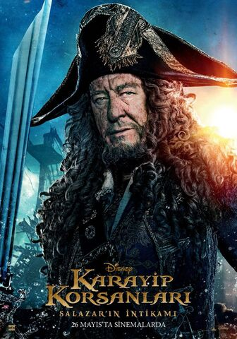 File:DMTNT Turkish Character Posters 02.jpg