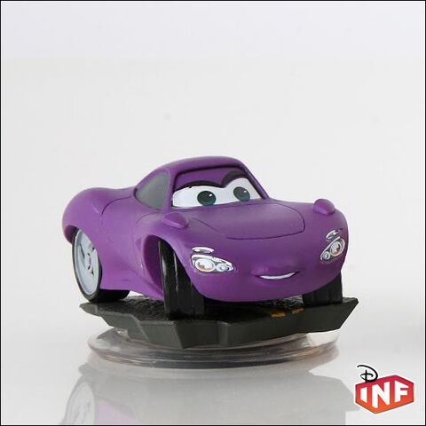 File:Disney infinity cars play set figure 02.jpg