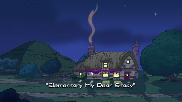 File:Elementary My Dear Stacy title card.jpg