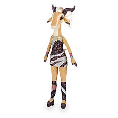 File:Gazelle plush.jpg