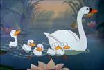 Happyfamily