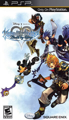 File:Kingdom Hearts Birth by Sleep.jpg
