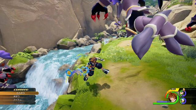 File:Kingdom Hearts III 42.jpg
