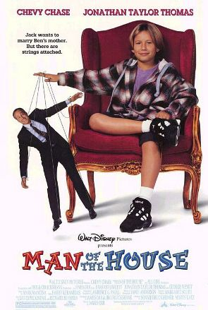 File:Man Of The House 1995.jpg
