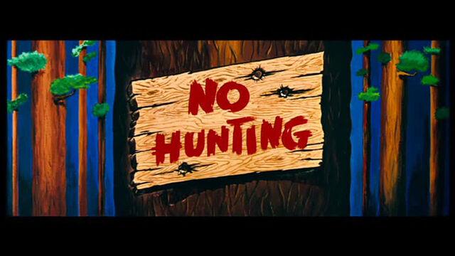 File:No-hunting.jpg
