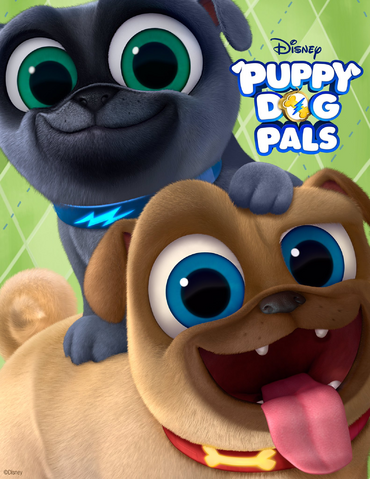 File:Puppy Dog Pals.png