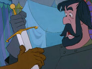 Sword-in-stone-disneyscreencaps.com-8703