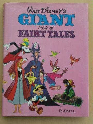 File:Walt Disney's Giant Book of Fairy Tales.jpg
