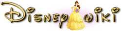 NL Disney Wiki