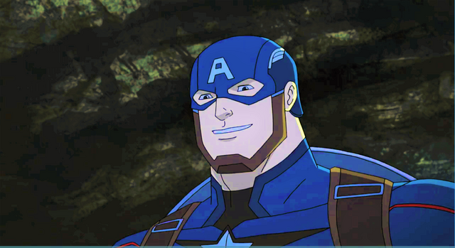 File:Captain America AUR 104.png
