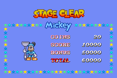 File:Disney's Magical Quest 2 Starring Mickey and Minnie Stage Clear 5.png