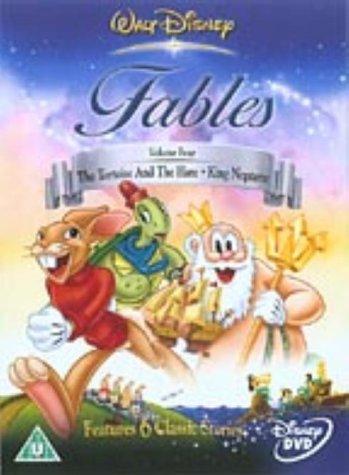 File:Disneys fables volume 4.jpg