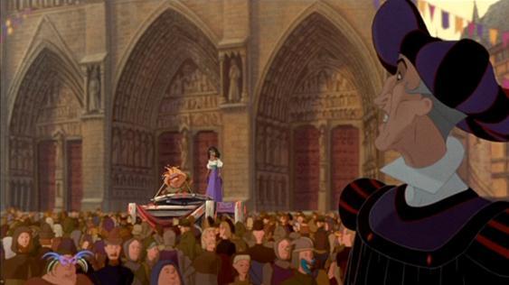 File:Hunchback of Notre Dame.JPG