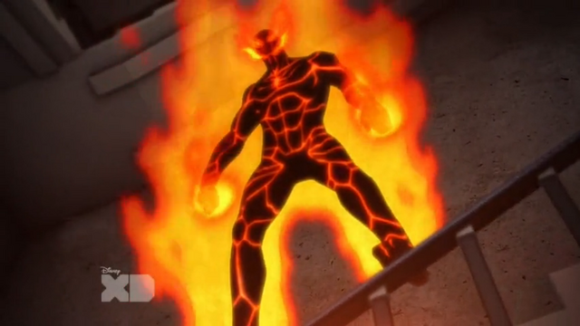File:Inferno 10.png
