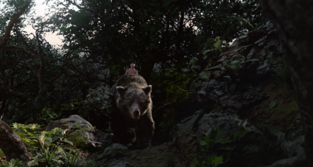 File:Jungle Book 2016 92.png