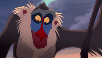 File:Lion-king-disneyscreencaps.com-277.jpg