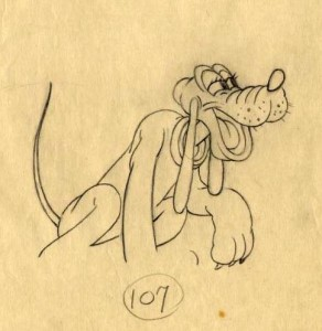 File:Pluto-drawing1-292x300.jpg