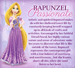 Rapunzel-disney-princess-33526908-441-397