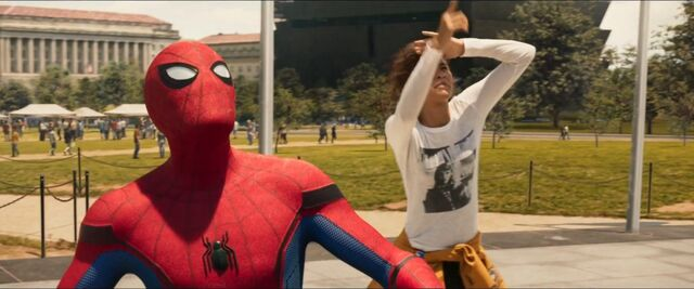 File:Spider-Man Homecoming 50.jpg