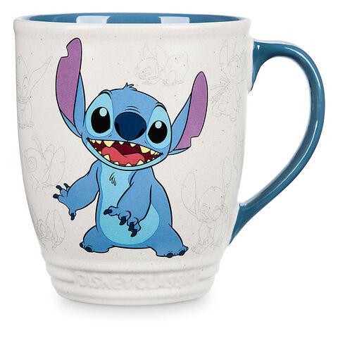 File:Stitch Mug.jpg
