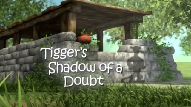 File:Tigger's Shadow of a Doubt.png