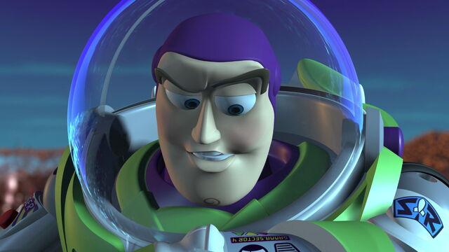 File:Toy-story2-disneyscreencaps.com-102.jpg