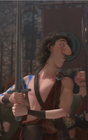 File:Young Macintosh with a Sword.png