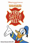 1966-donald-fire-survival-plan-J1