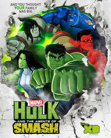 File:2013 - Hulk and The Agents of Smash.jpg